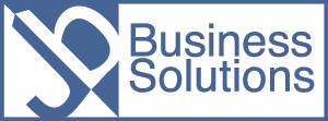 JB Business Solutions
